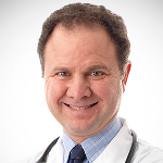 Dr. Frank D Perrino, MD