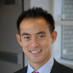 Image of Dr. Caesar Kyle Luo M.D.