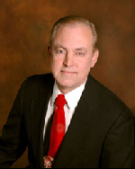 Dr. Richard Royston Roberts, MD
