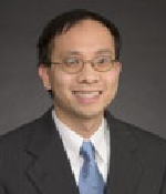 Image of David Y. Pong MD