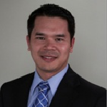 Image of David Tran DMD, DDS, MD