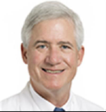 Image of Dr. James Patrick McCarrick M.D.