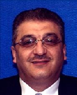 Dr. Fahed Fayad, MD