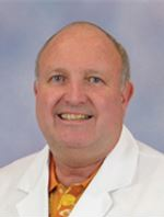 Image of Mr. Douglas K. Hembree M.D.