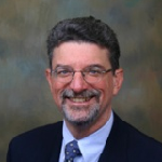 Image of Dr. Mark Goldsmith M.D.