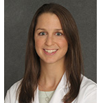 Image of Sarah Brown Weissbart MD