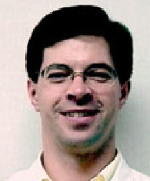 Image of Dr. Brian Leroy Jerby M.D.