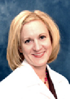 Dr. Sherri Lynn Graf, DO
