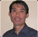 Image of Dr. Stephen C. Ho MD