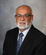Image of Mohammad Ranginwala MD