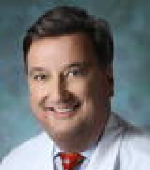 Image of Dr. William Joseph Cullen MD