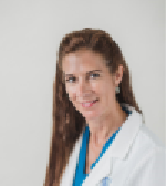 Image of Dr. Mikelle A. Maddox MD