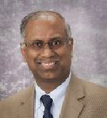 Dr. Kumaravel Rajakumar, MS, MD