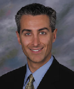 Image of Mr. David J. Najafi MD