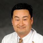 Dr. Won S Chang, MD