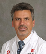 Dr. Robert Peter Woroniecki, MD