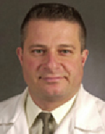 Dr. Louis Charles Romeo, MD