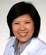 Image of Dr. Nam-Young Chung MD