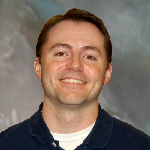 Image of Dr. Derek Powell M.D.