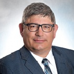 Image of Dr. Richard Iorio MD