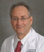 Dr. Arnold Robert Leiboff, MD