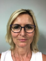 Image of Zina Novak MD