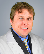 Image of Andrew Thomas Shannon MD