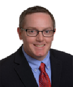 Image of Dr. Brian Horst M.D.
