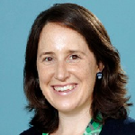Image of Dr. Barbara Marie Galligan MD