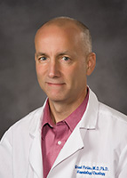 Image of Dr. Edward B. Perkins M.D.