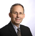 Image of Mr. Daniel Lee Crosby MD
