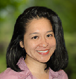 Margie Lim MD