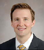 Dr. James Matthew Gregory, MD