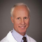 Image of Mark F. Mills MD