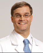 Image of Dr. William B. Bell MD