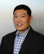 Image of Jerry S. Matsumura MD