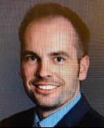 Image of Andrei Marechek MD, DDS