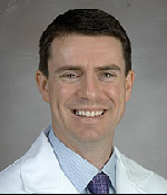 Dr. David Ryan Hall, MD