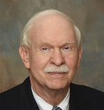 Dr. Harry W. Flynn Jr. MD