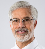 Image of Dr. Thomas L. Clary MD
