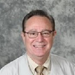 Dr. Richard Pinney MD