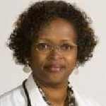 Dr. Cecilia J Howell-Canada, MD