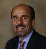 Image of Dr. Paul Angelo Tarantino MD