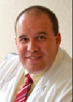 Dr. Corey Andrew Pacek, MD