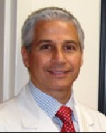 Image of Edward Rippel M.D.