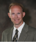 Dr. Steven James Vandenberg, MD