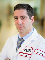 Dr. Anthony Francis Santoro, MD