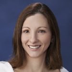 Amy C Schefler MD