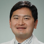 Image of Ming Zhong MD, FACC