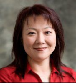 Image of Miss Sung Eun Lim MD